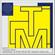 Transmit Music - 15th September 2021 image
