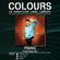 #Colours_Online - ITSUKU Mix [Core Fever Set] image