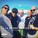 De La Bonne Musique Radio Show #85 - 09 Septembre 2019 image