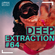 Deep Extraction 64 image