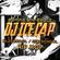 DJ ICE CAP BEHIND THE BEATZ MIXTAPE image