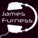 James Furness: September Podcast image