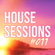 House Sessions #011: House & Tech House image