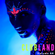 Clubland Vol 44 image