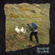 Horsey's Guide to the Country - 16th May 2021 image