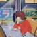 Homework Cafeで眠りに落ちる [Version II] image