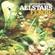 Fergie - DJ International Allstars (2004) image