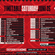 FREQUENCERZ ~ THE WOLVES ARE BACK @ RED MAINSTAGE DEFQON.1 AT HOME (26-06-2021) image