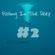 Faliing in the deep #2   Dj,Kamal image