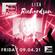Lisa Richardson Freshsoundz Radio 9th April 2021 image