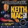 Keith Mac Friday Sessions - 883 Centreforce DAB+ Radio - 23 - 07 - 2021 .mp3 image