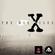 2021 01 31 The miX-Files by Arnoo Zarnoo // Folder 030 // GALAXIE Radio Belgium image