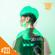 Taiwan Techno Podcast @ 211 - R_Pha87 image