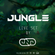CND @ JUNGLE image