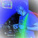dj wiredless live in session - Gone But Never Forgot - REC-2019-11-10 - volume 29 image
