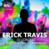 Erick Travis Holi Colours San Juan del Rio SET! image