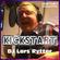Kickstart #11 image
