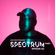 Joris Voorn Presents: Spectrum Radio 212 image