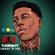 NBA Youngboy Summer 19' Mixx  #DJONETYME #FREENBAYOUNGBOY image