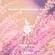 Melodic Progressions Show @ DI.FM Episode 263 - Kikka Vara image