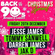 Darren James - Back to the 90's Mix image