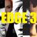EDGE 3 image