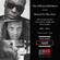 Mi-Soul Radio Donovan Smith Official dnb Show feat Return To The Past 1996 Fri 21 aug 2020 image