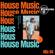 Dj Parsons SA House Music Mix 04 image