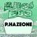 BJIOS BBQ: P.hazeone image