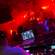 DJ Zaga - Live at Basement 1.25.20 image