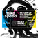 Mike Speed   React Radio Uk   061120   FNL   8-10pm   Return Of The Speedy   90's Stompers   Show 84 image