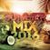 DJ Sniper UK Presents - The Urban Assault Summer Mix Pt1 2016 image