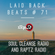 Soul Cleanse Radio #71 by Action Levi image