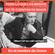 #OrsonRadio - Todo lo que los medios #NO te cuentan de #Macri(4x6) image