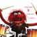 Drum N Bass V [Future ☯ ] image