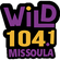 Mk House Party On Wild 104 4-22-17 image