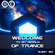 Barbara Cavallaro - Welcome To My World Of Trance Guest Mix - image