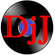 DjJ - Mancave Mixes Vol 11 - Tech Trois image