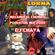 MEGAMIX EL CHOMBO (POQUETON MIX 2000) (DJ CHAVA) image