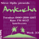 Steve Optix Presents Amkucha on Kane FM 103.7 - Week Thirty Three image