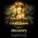 Discovery Project: Insomniac Countdown 2014 - DJ Xage image