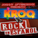 KROQ vs ROQ en Español Video Mix By Dj Johnny Aftershock - 80s 90s Spanish Rock New Wave Flashbacks image