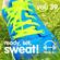 Ready, Set, Sweat! Vol. 39 image