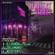 Hardstyle Set @ Smash - Whiskey Street 3-8-21 image