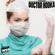 Dr. Hooka's Surgery www.nsbradio.co.uk 30.07.2020 image