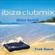 MiKel CuGGA -ibiza clubmix -Tech House new MIX image