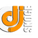 DJ Skoge hygge(POWER)Mix E042 image