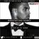 #BestOfTreySongz Mix (By DJ Nash) image