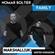 Nomar Boltier & Family - Guest Artist MARSHALL (UK) image