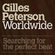 LTJ Bukem - Gilles Peterson Worldwide BBC Radio 1 x Bar Rumba Live 18.07.2000 image